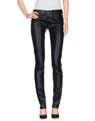 Replay Trousers Casual Trousers Women