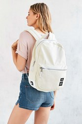 Stussy Canvas Lawson Backpack Neutral