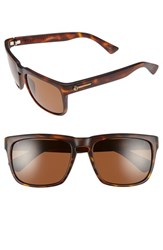 Electric Eyewear Men's Electric 'Knoxville' 56Mm Polarized Sunglasses