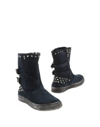 Swish Footwear Ankle Boots Women