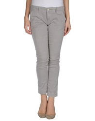 Htc Casual Pants Beige