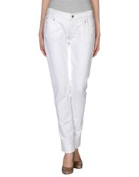 Richmond Denim Denim Denim Trousers Women