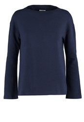 Kiomi Jumper Blue Royal Blue