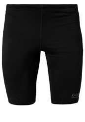 Gore Running Wear Essential Tights Black