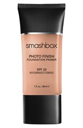Smashbox 'Photo Finish' Foundation Primer Spf 20 With Dermaxyltm Complex