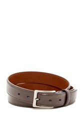 Magnanni Catalux Belt Gray