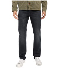 Dl1961 Nick Slim In Andretti Andretti Men's Jeans Blue