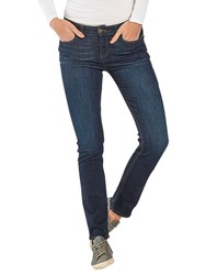 Fat Face Everyday Jeans Soft Brushed