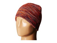 Wigwam Havoc Beanie Bright Orange Beanies