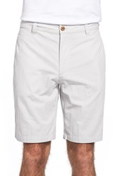 Men's Tailor Vintage Hybrid Shorts Cloud