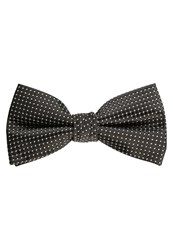 Pier One Bow Tie Black
