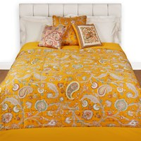 Etro Blake Quilted Bedspread 700