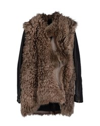 Lost And Found Lost And Found Coats And Jackets Jackets Women