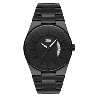 Storm Blackout Black Watch