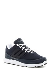 Porsche Design Sport Ec Running Fall Sneaker Multi