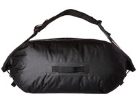 Arc'teryx Carrier Duffel 55 Black Duffel Bags