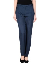 Isabel Marant Casual Pants Black