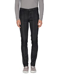 Heaven Two Trousers Casual Trousers Men Lead