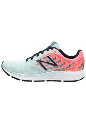 New Balance Wpacewp2 Neutral Running Shoes Droplet Mint