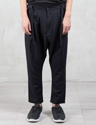 Publish Poseidon Pants