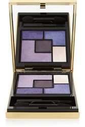 Yves Saint Laurent Couture Palette Eyeshadow 5 Surrealiste
