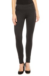 Sanctuary Women's Check Plaid Leggings