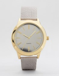 Aldo Arauwen Watch Gold