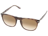 Persol Po2994s Havana Brown Gradient Brown