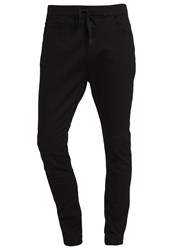 Cheap Monday Tracksuit Bottoms Black