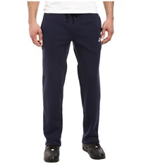 Nike Club Fleece Cargo Pant Obsidian White Men's Workout Black