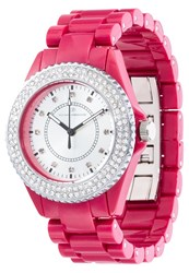 Tom Tailor Watch Pink