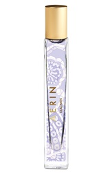 Estee Lauder Aerin Beauty 'Lilac Path' Rollerball