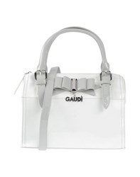 Gaudi' Bags Handbags Women White