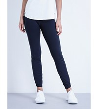 Under Armour Fly By Leggings Navy