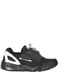 Puma Select Mcq Disc Sneakers