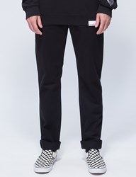 Diamond Supply Co. Slim Fit Classic Chino Pants