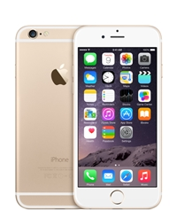 Iphone 6 64Gb Gold Unlocked Apple Store New Zealand