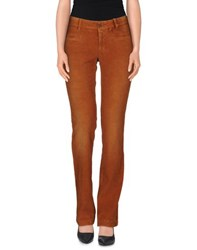Nichol Judd Trousers Casual Trousers Women