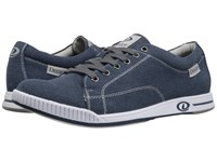 Dexter Kameron Denim Blue Men's Bowling Shoes