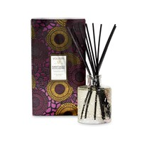 Voluspa Japonica Limited Edition Diffuser Santiago Huckleberry