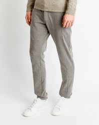 Only And Sons Mens Sporty Sweatpants Grey