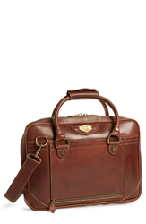 Rawlings Sports Accessories 'Bourbon Series' Briefcase