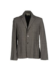 Myths Suits And Jackets Blazers Men Lead