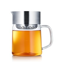 Blomus Tea Jane Tea Maker