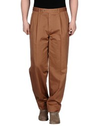 Slacks And Trousers Trousers Casual Trousers Men