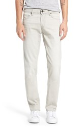 J Brand Men's 'Tyler' Slim Fit Jeans
