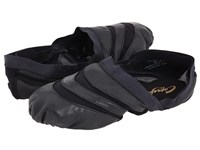 Capezio Freeform Black Dance Shoes