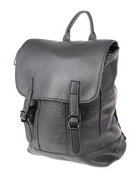 Gabs Bags Rucksacks And Bumbags Men Lead