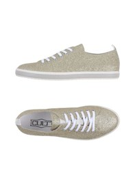 Cult Footwear Low Tops And Trainers Women