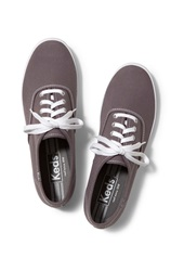 Forever 21 Keds Champion Originals Sneakers Grey